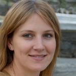 Pia Berger