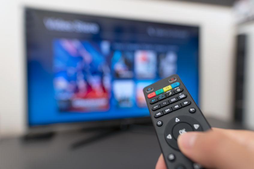 DVB T2 Receiver-1