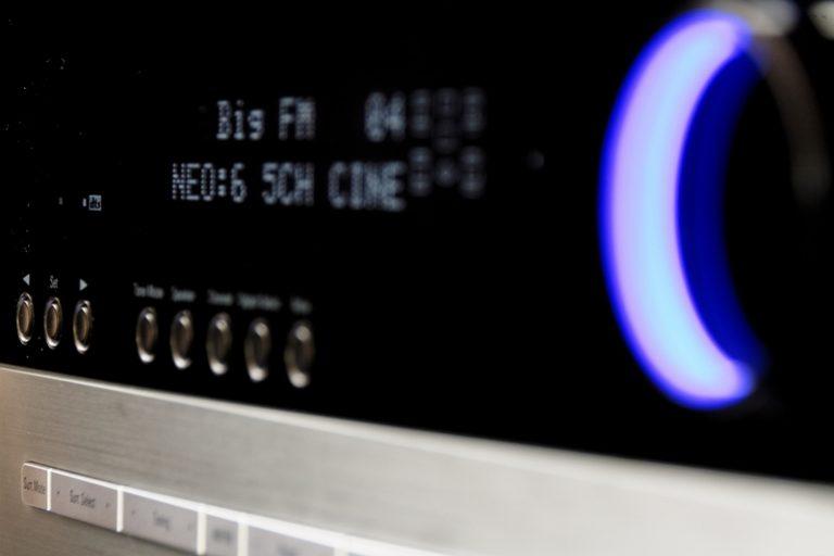 HD Sat Receiver-2