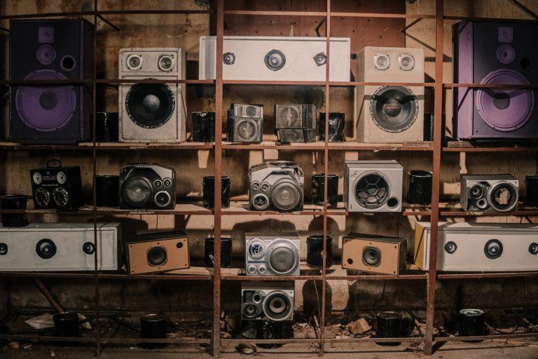 Lautsprecher-1
