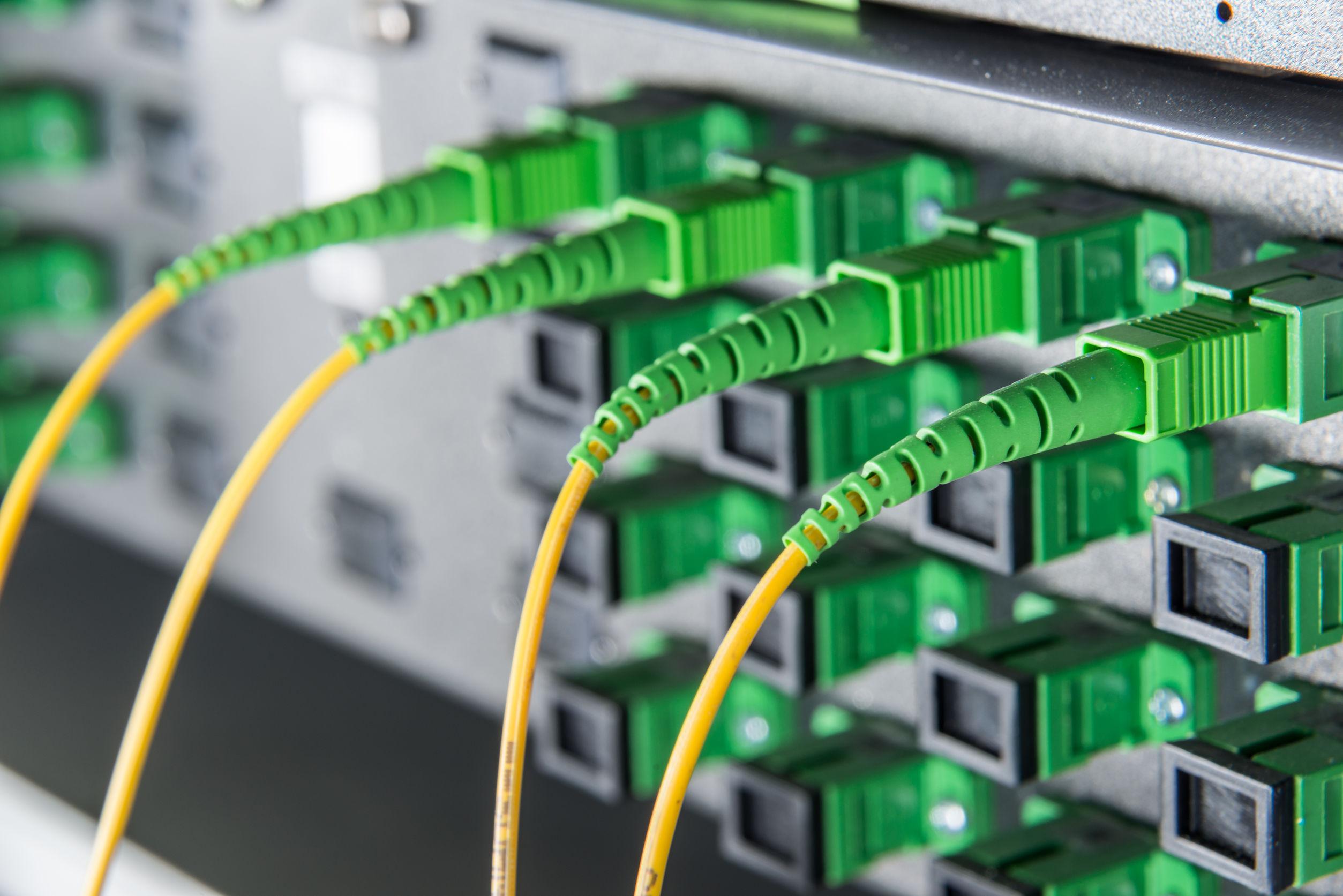 Digital Receiver Kabel