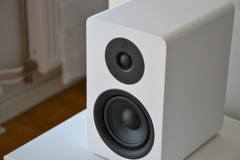 5.1 Lautsprecher.2