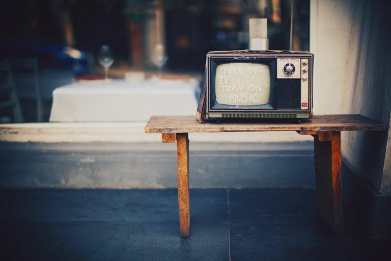 DVB T2 Fernseher-2