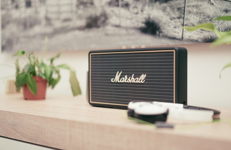 bluetooth-audio-adapter-test