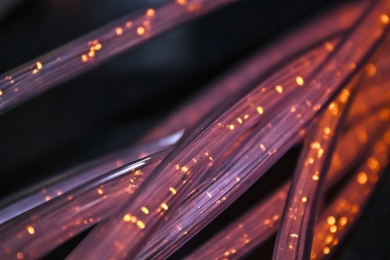 toslink-kabel-test